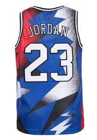 Jordan - PARIS ST. GERMAIN - Club wear - game royal - 1