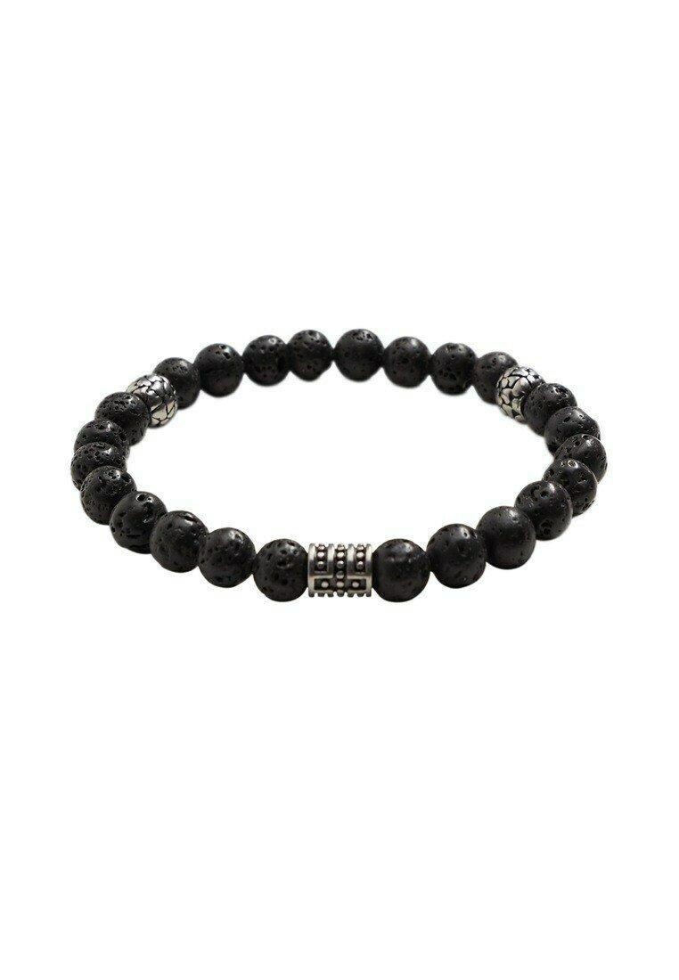 Homme STONES - Bracelet