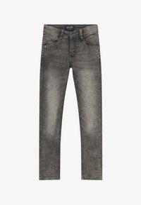 Blue Seven - TEENS - Jeans Skinny Fit - grau - 2