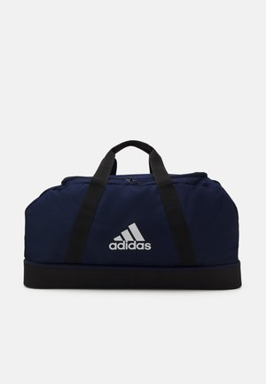 TIRO - Sports bag - team navy blue/black/white