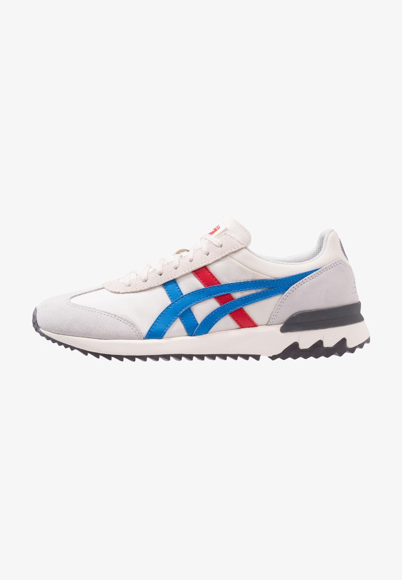 Onitsuka Tiger - CALIFORNIA 78 EX - Sneakers basse - cream/directoire blue