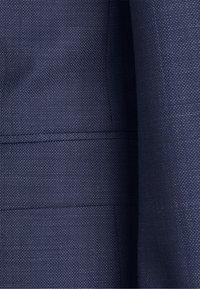 HUGO - ARTI HESTEN - Oblek - dark blue - 6