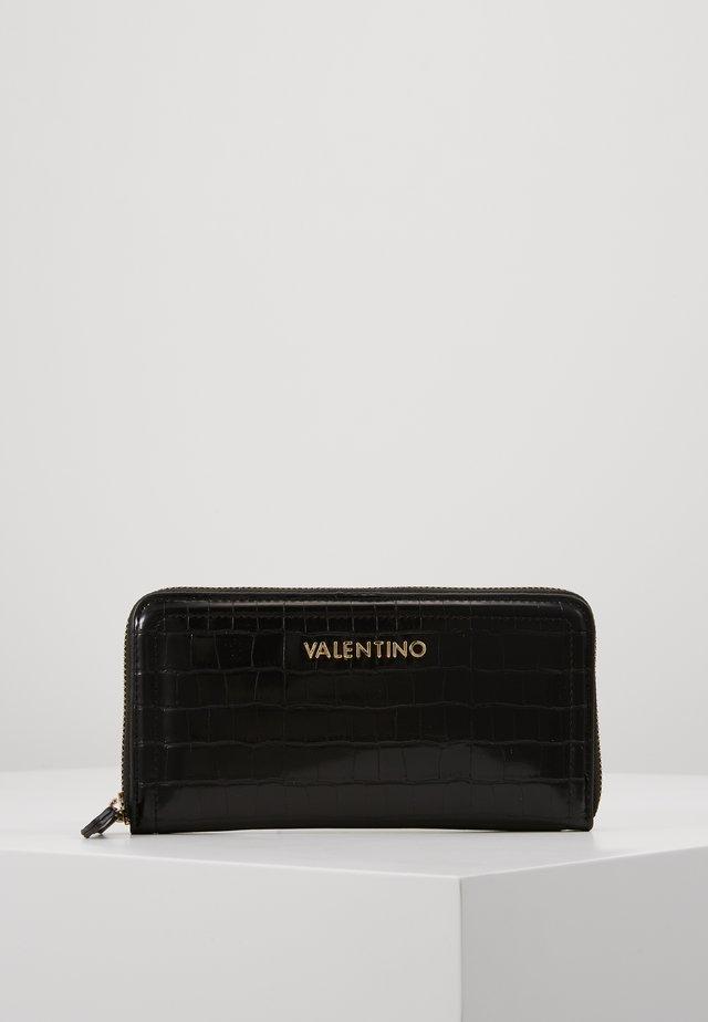 BICORNO - Wallet - black