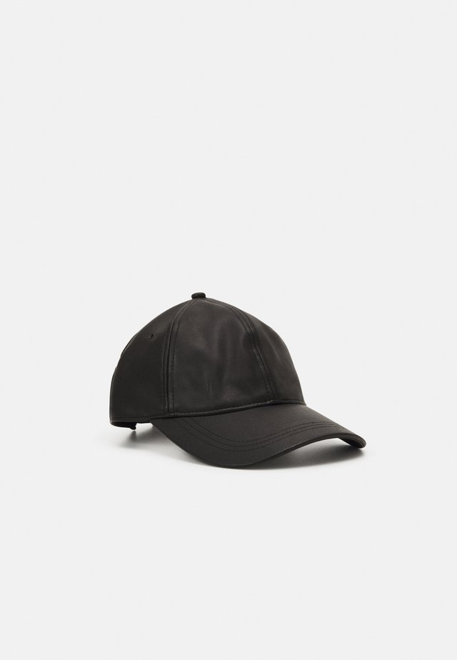 CHILL - Casquette - black