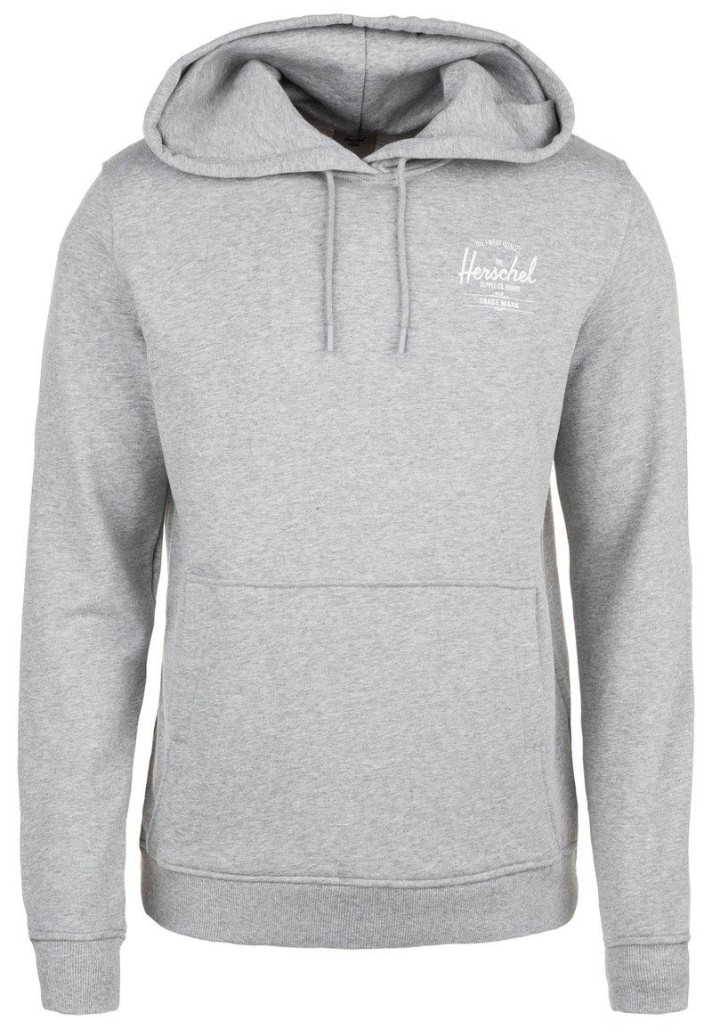 Herschel - Hoodie - grey