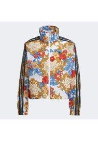 adidas Originals - Training jacket - multicolor - 7