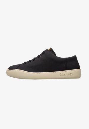PEU TOURING - Sneakers laag - schwarz