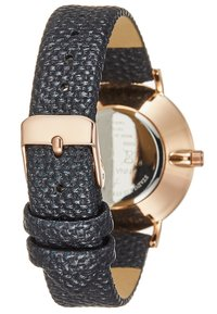 Anna Field - Watch - black - 1