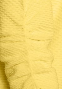 TOM TAILOR DENIM - Sweatshirt - honey popcorn - 2