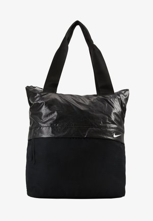 RADIATE 2.0 - Sports bag - black/white