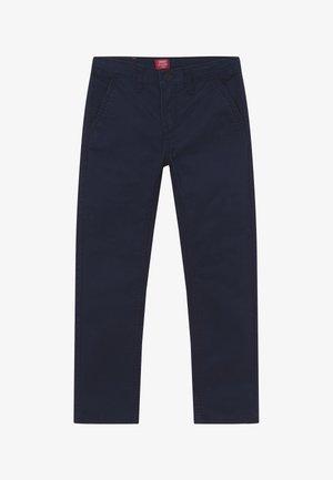 511 SLIM FIT - Chinos - navy blazer