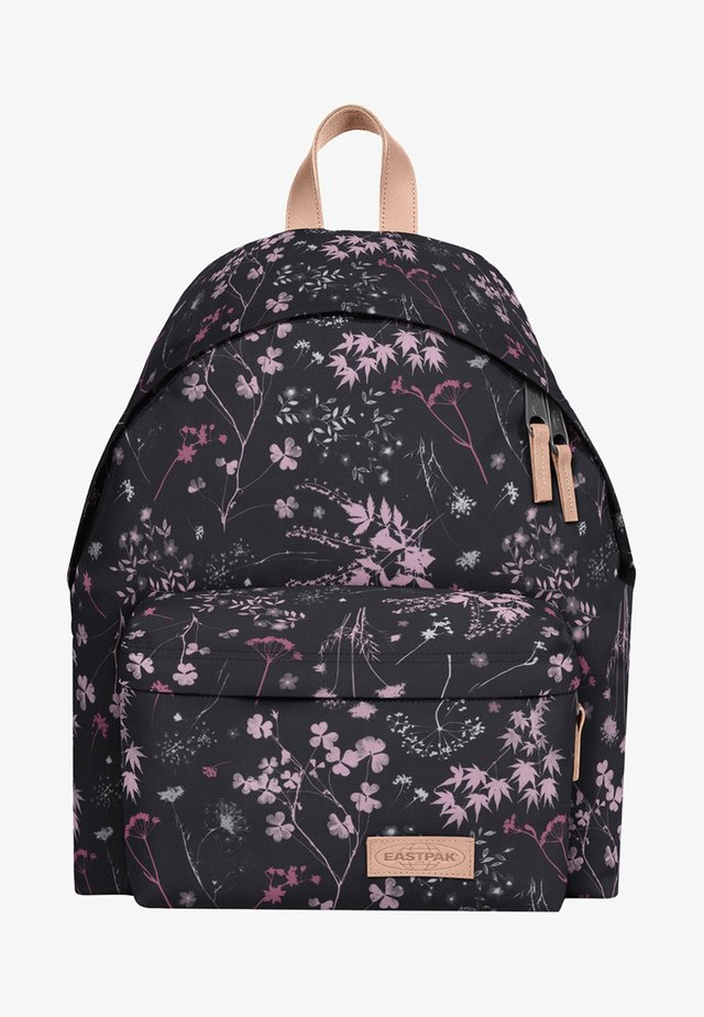 PADDED PAK'R SUPER DREAMY - Rucksack - super dreamy pink
