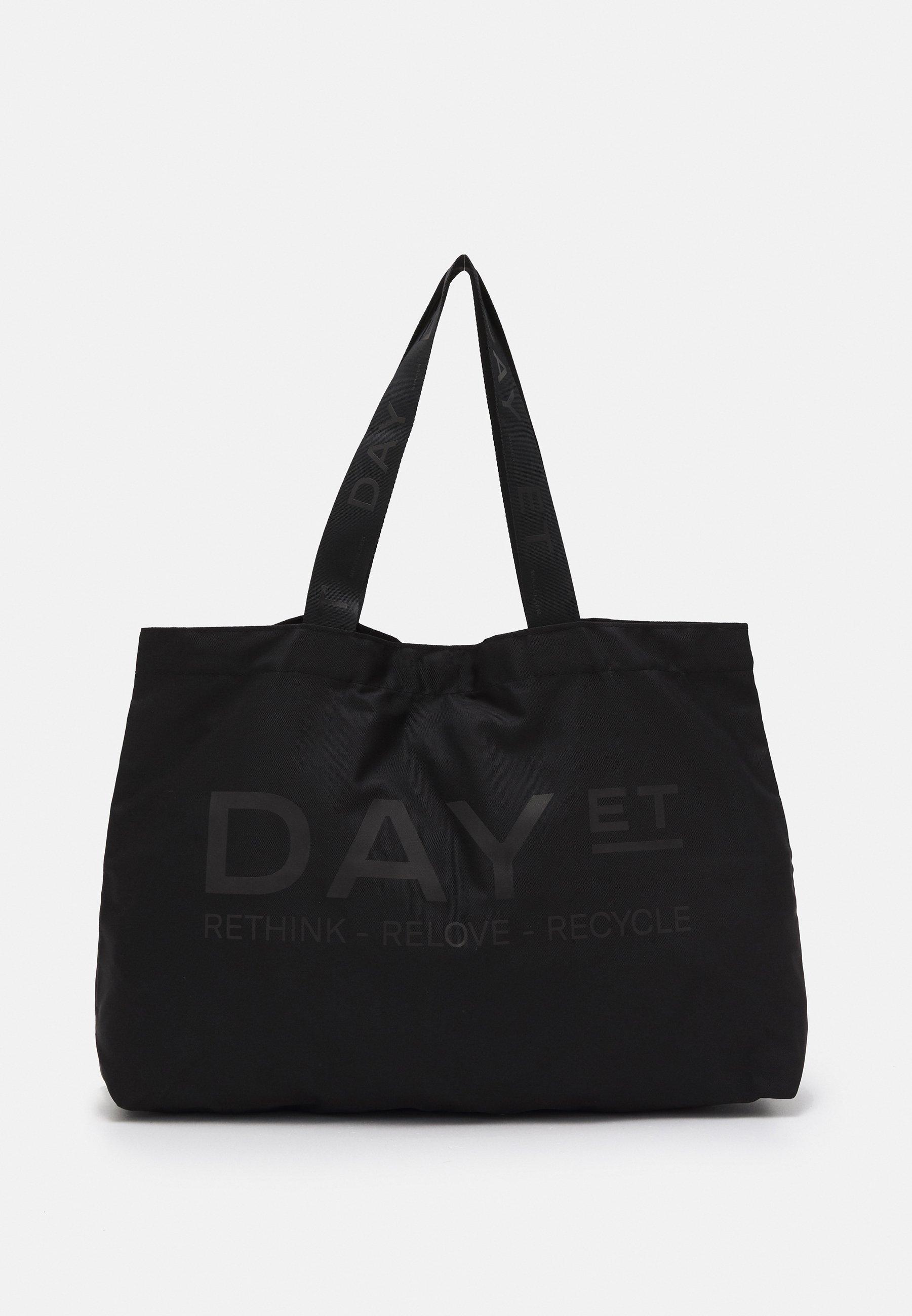 Donna SHOPPER - Shopping bag