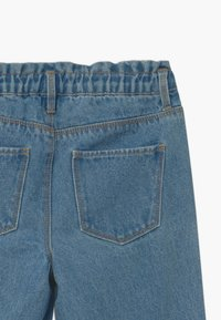 Name it - NKFIZZA - Relaxed fit jeans - light blue denim - 2