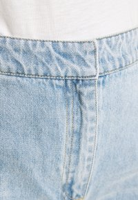 Who What Wear - CULOTTE - Relaxed fit jeans - fade into - 5