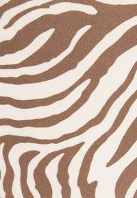 Samsøe Samsøe - MURELLE - Briefs - light brown - 6