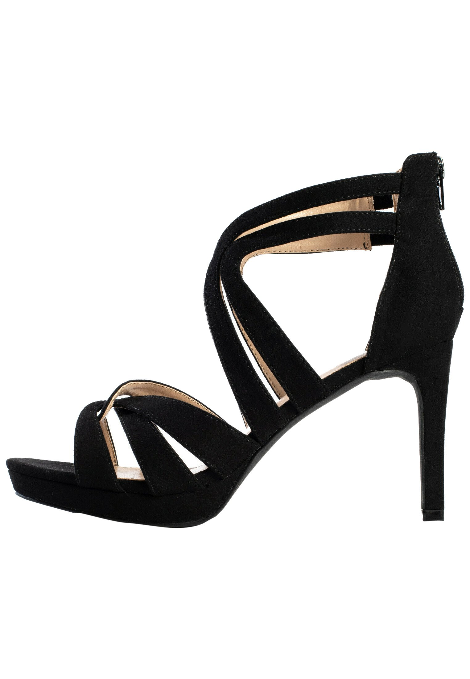 Damen CHERRY - High Heel Sandalette