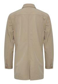 Casual Friday - Light jacket - silver mink - 5