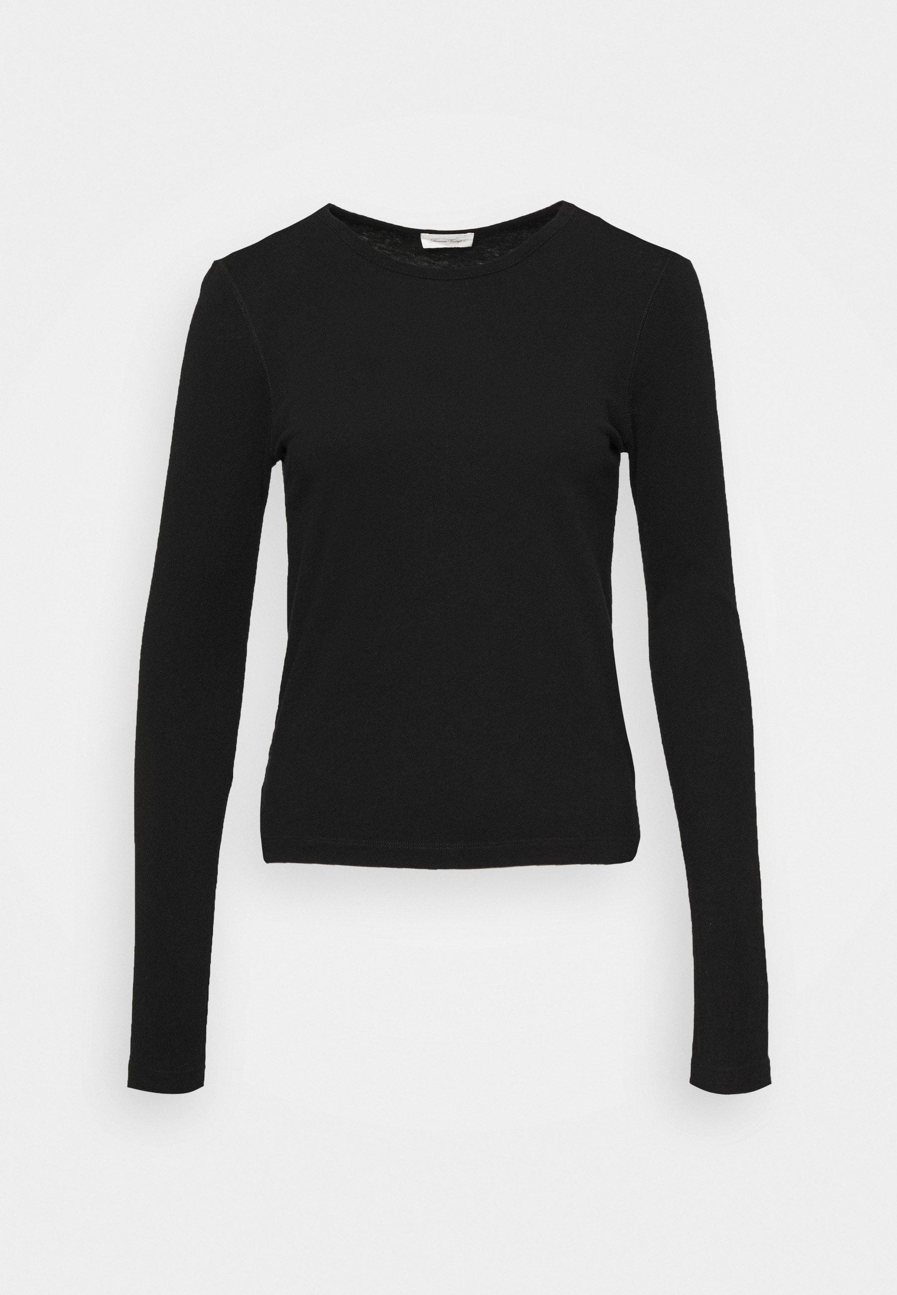 Women FAKOBAY - Long sleeved top