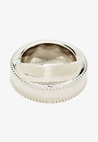 Esprit - Ring - silver-coloured - 1