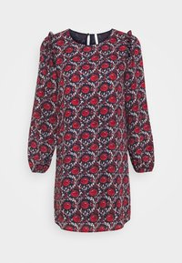 Pepe Jeans - MADELINE - Day dress - multi coloured - 4