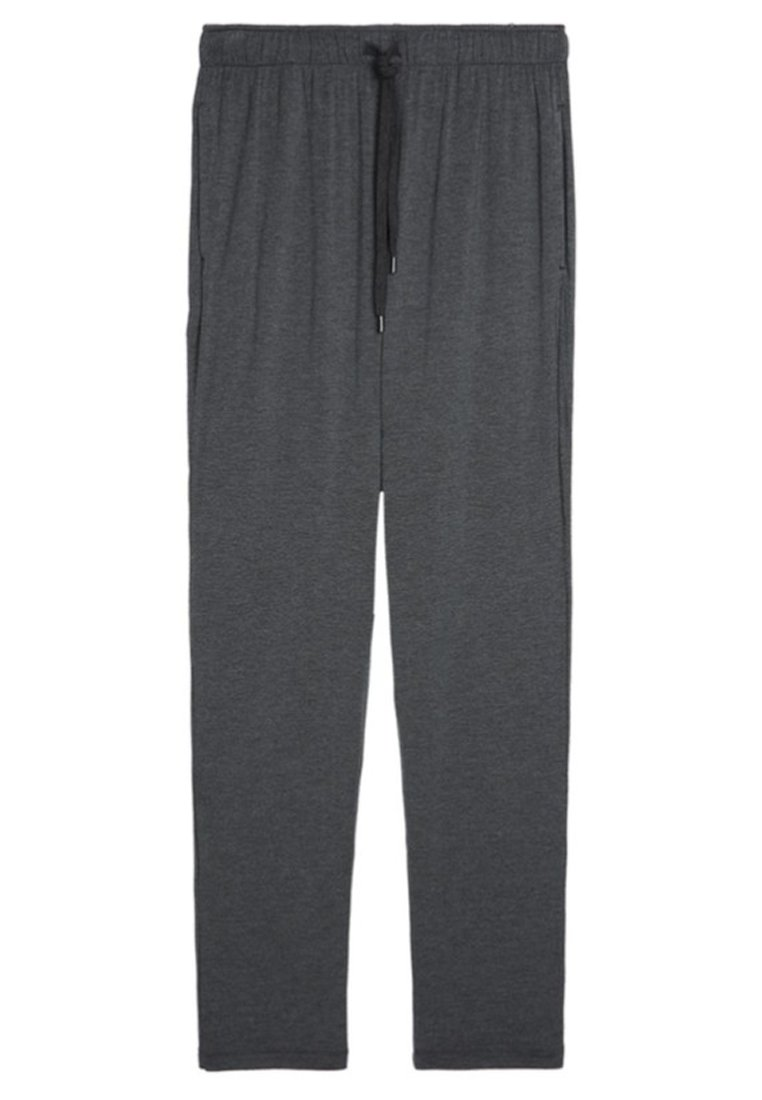 Herrer Nattøj bukser