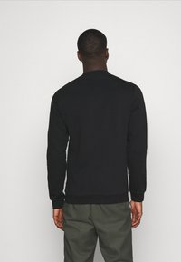 Zign - Sweatshirts - black - 2