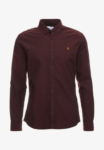 STEEN  - Camisa - red