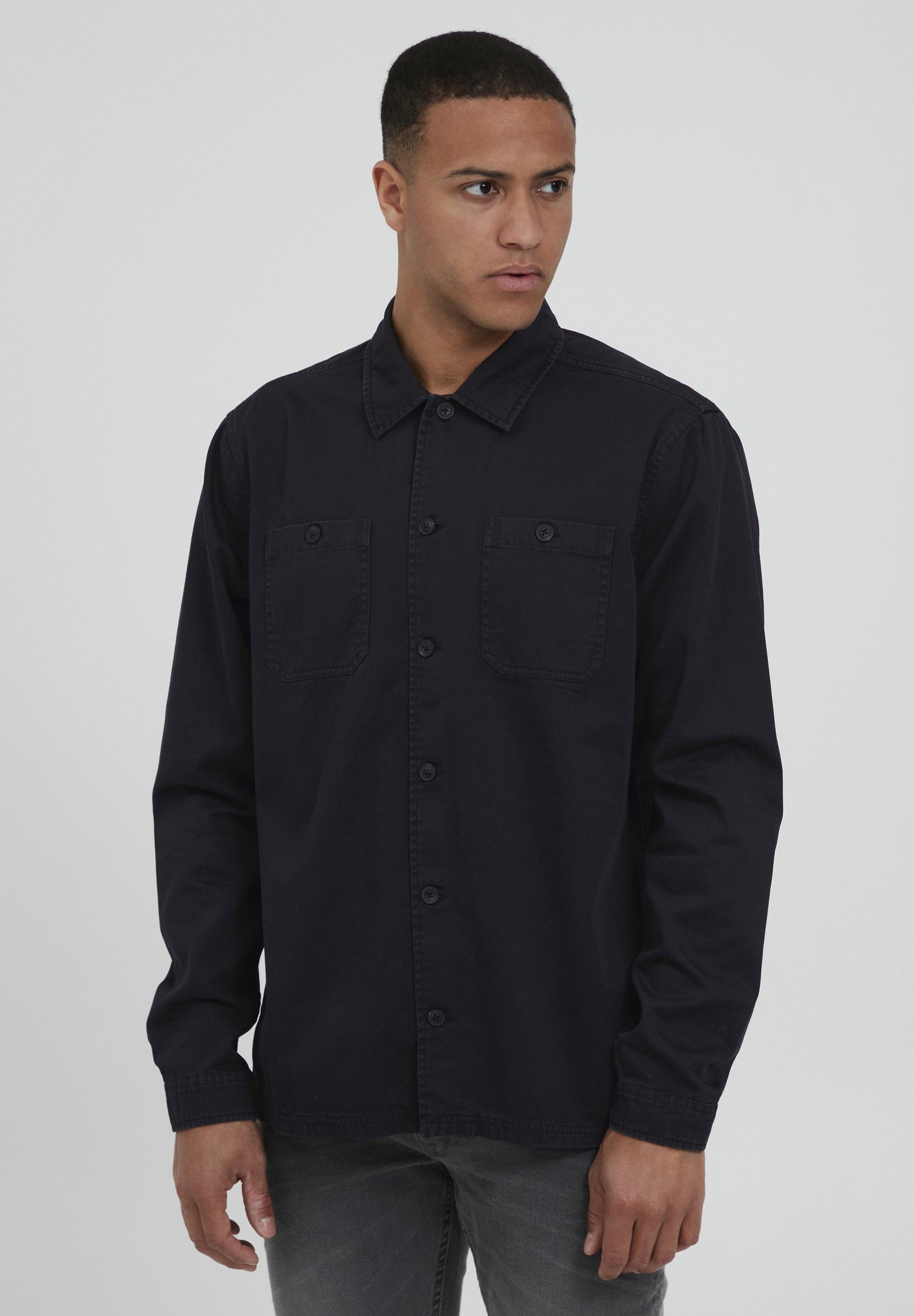 Hombre AVINO - Camisa