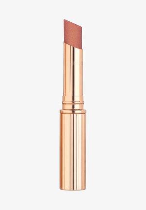 PILLOWTALK DIAMONDS - Lipstick - lucky diamonds