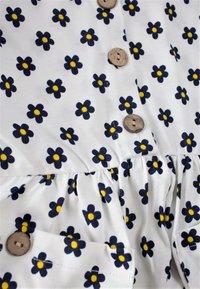 Cigit - Day dress - off white - 2