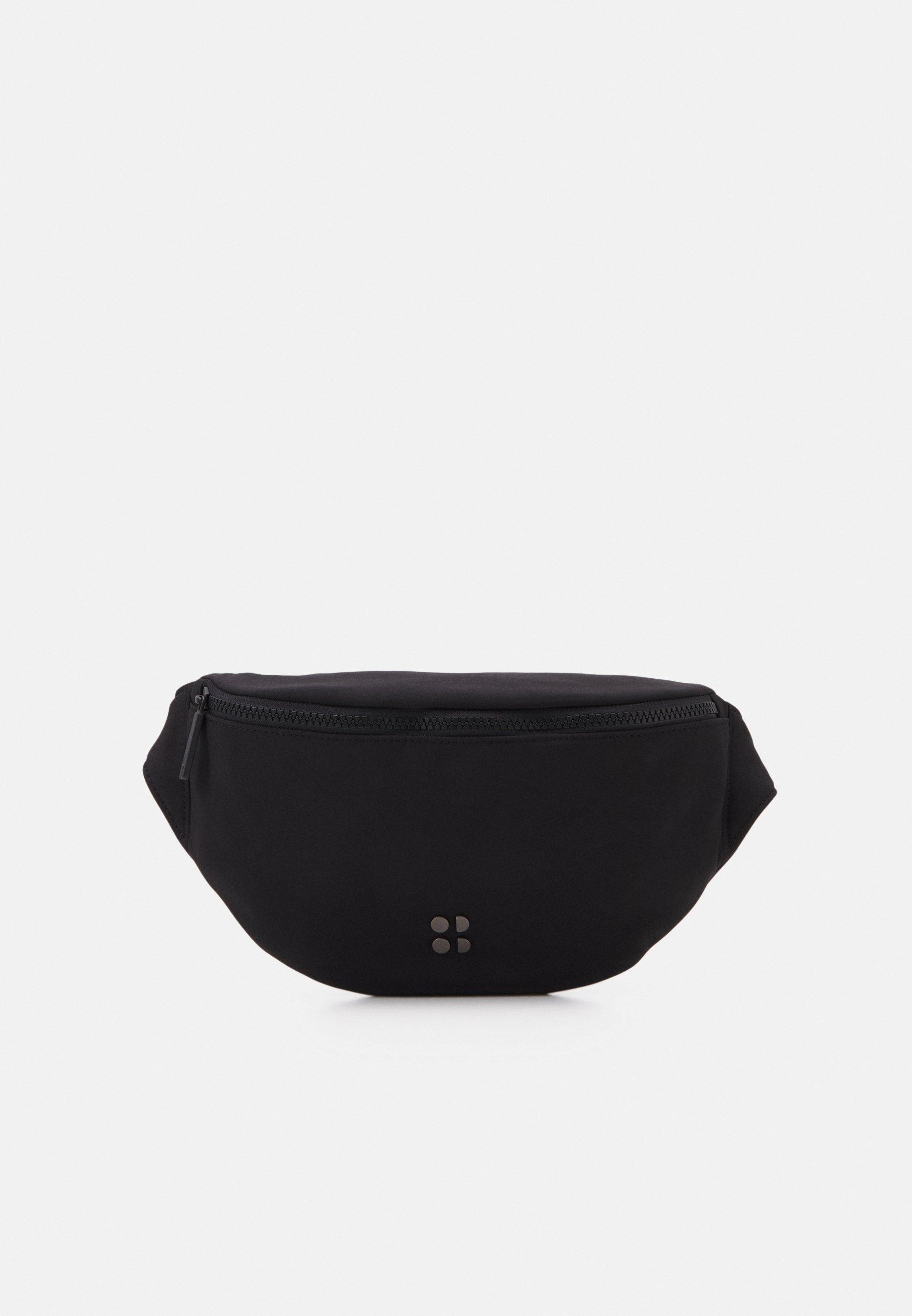 Women UTILITY BUM BAG - Bum bag