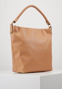 Anna Field - Handbag - beige - 2