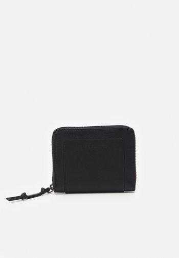 SICONNY - Wallet - black