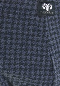 Ceceba - BRIEF 3 PACK - Briefs - blue - 4
