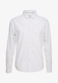 edc by Esprit - SLIM FIT - Hemd - white - 4