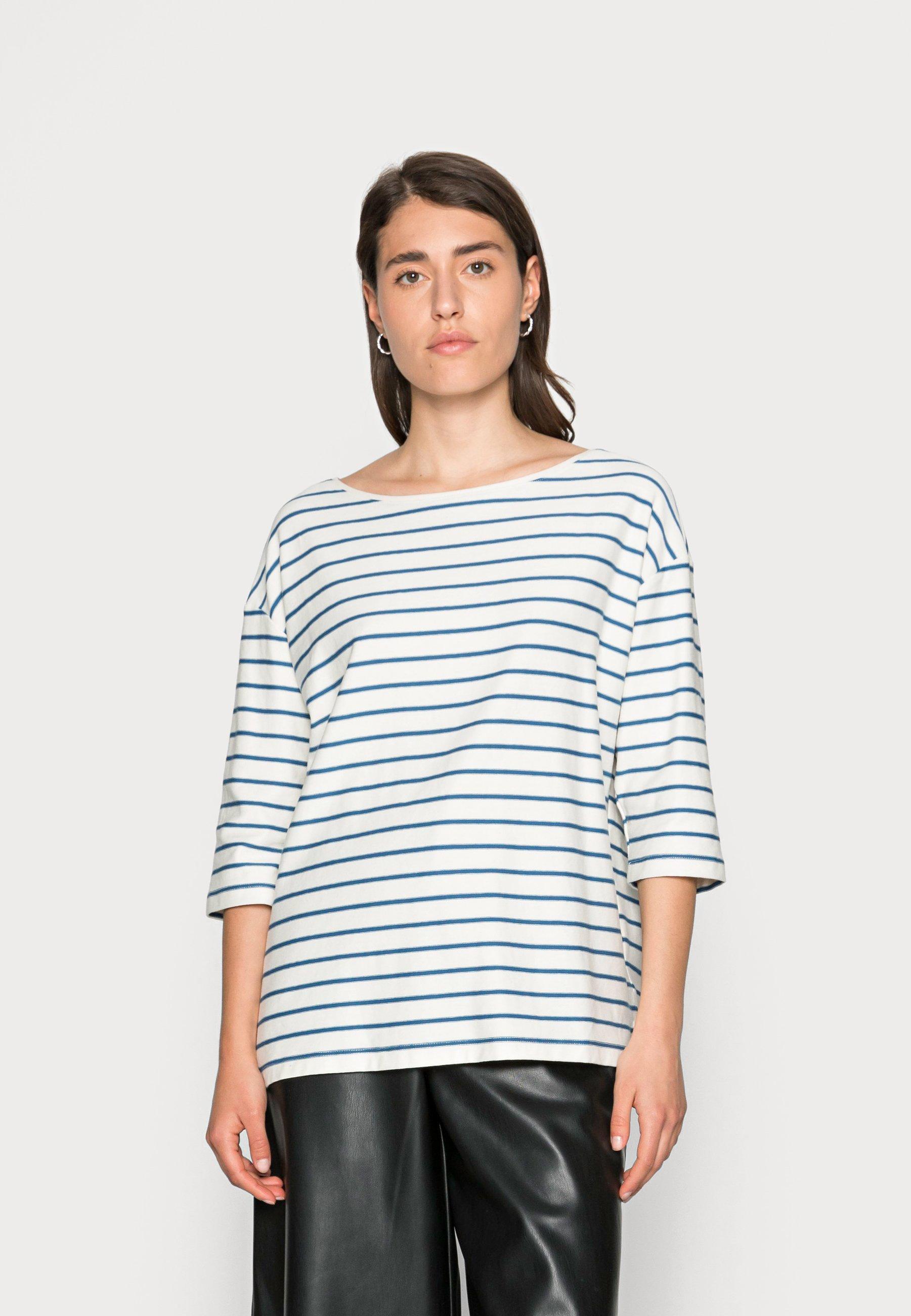 Women DRESS - Long sleeved top