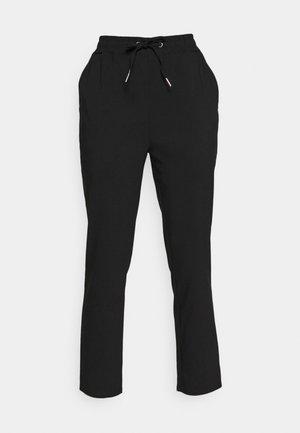 Smart Stretch Business Jogger - Bukse - black