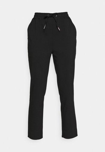 Smart Stretch Business Jogger