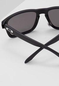 Oakley - HOLBROOK XL - Sonnenbrille - warm grey - 2