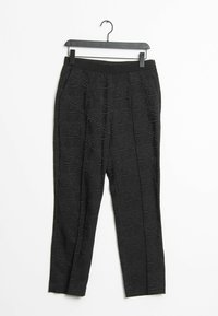 someday. - Trousers - black - 0
