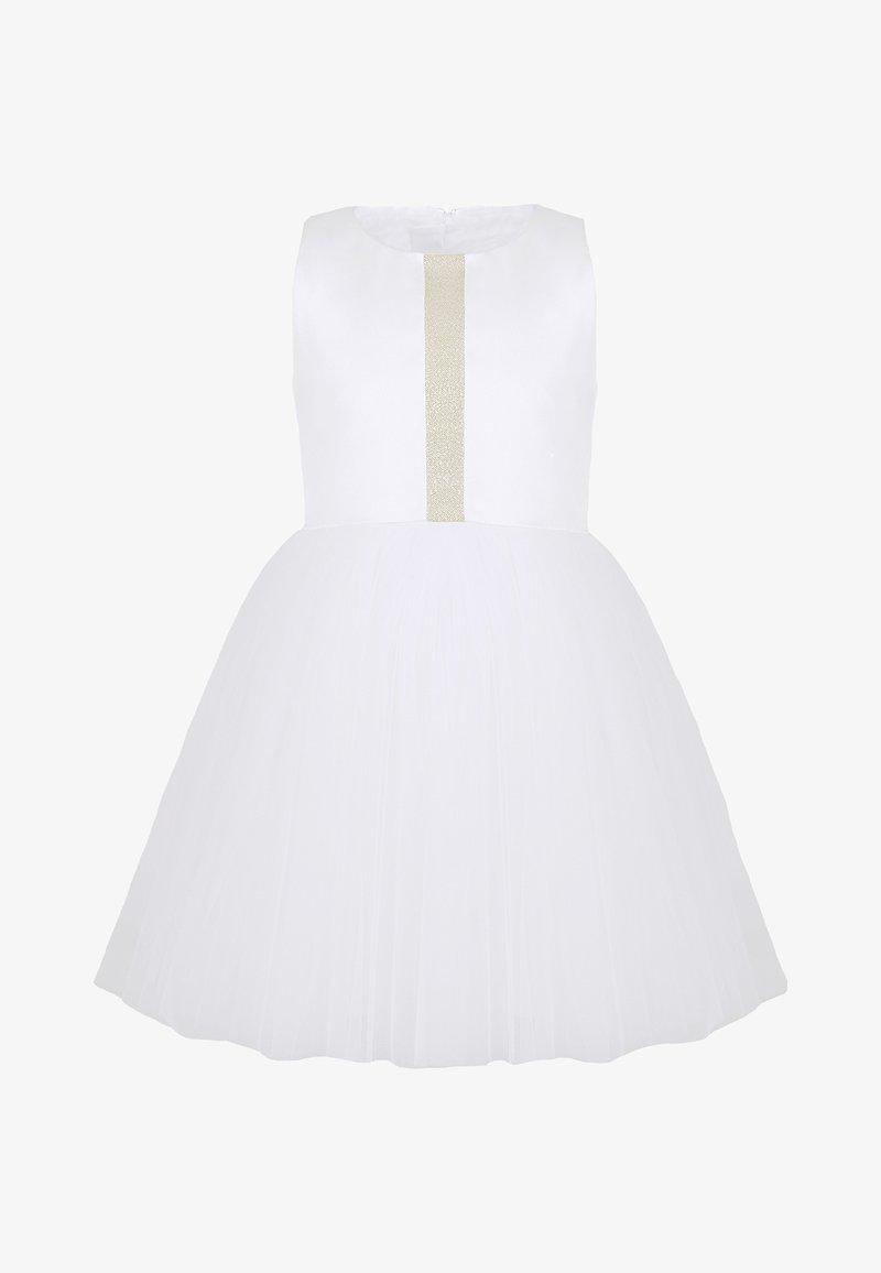 Gebriel Juno by Junona - Cocktail dress / Party dress - ivory