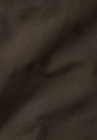 G-Star - BATT ZIP - Outdoor jacket - asfalt - 5
