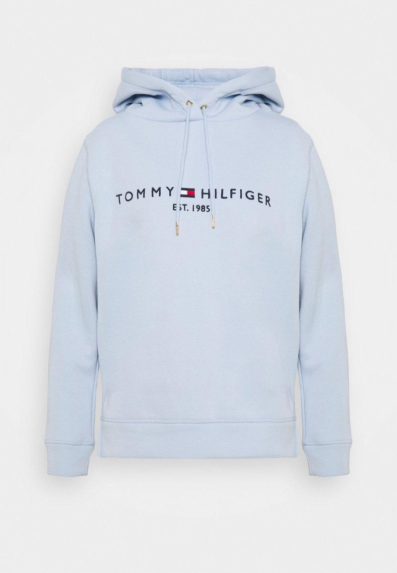 Tommy Hilfiger - HOODIE - Sweat à capuche - breezy blue