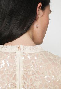Needle & Thread - MIRABELLE SEQUIN BALLERINA DRESS EXCLUSIVE - Occasion wear - champagne - 3