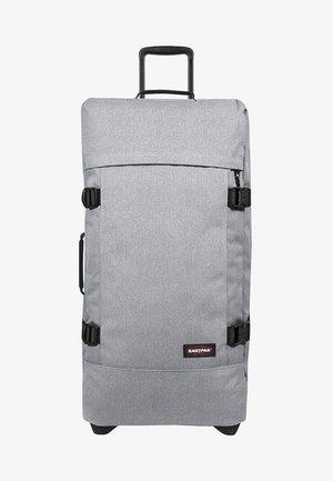 TRANVERZ L - Wheeled suitcase - sunday grey