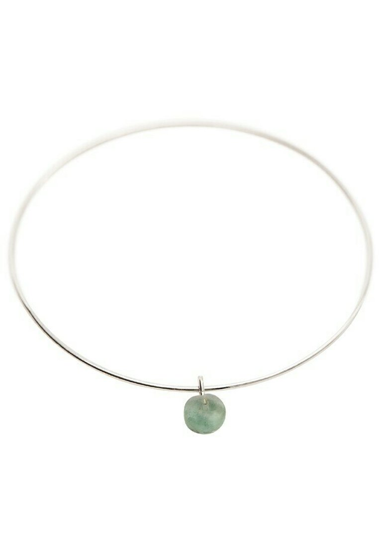 Femme NIX - Bracelet