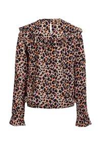 WE Fashion - Blouse - multi-coloured - 1