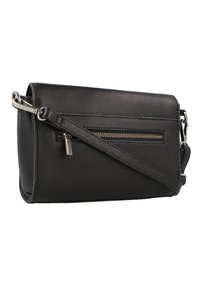 Cowboysbag - Across body bag - black - 1