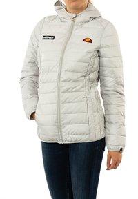Ellesse - Winter jacket - gris - 0
